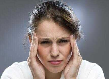 癫痫患者在饮食上应注意什么