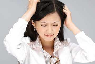 有哪些医院治疗癫痫专业性强