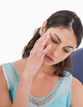 癫痫发病的主要因素有哪些
