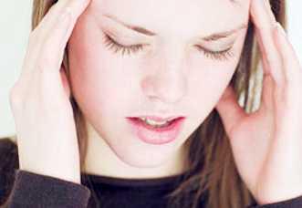 癫痫病的预防方式有哪些