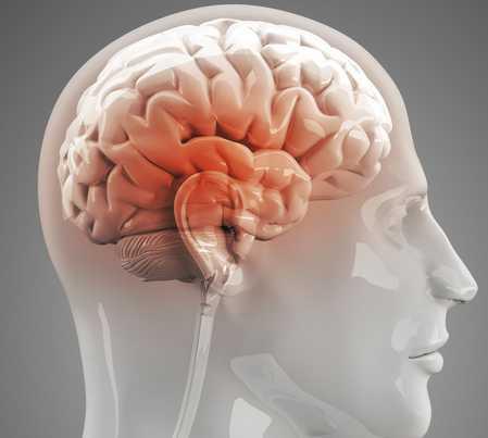 癫痫病的主要症状都有哪些表现