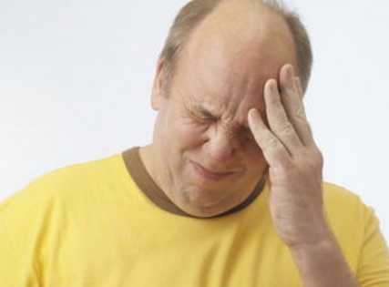 拉莫三嗪治疗癫痫病怎么样啊